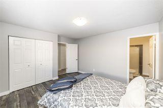 Photo 23: 33 Princeton Crescent: St. Albert House for sale : MLS®# E4220910