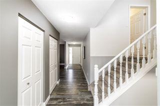 Photo 21: 33 Princeton Crescent: St. Albert House for sale : MLS®# E4220910