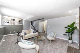 Photo 34: 33 Princeton Crescent: St. Albert House for sale : MLS®# E4220910