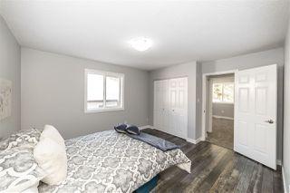 Photo 24: 33 Princeton Crescent: St. Albert House for sale : MLS®# E4220910