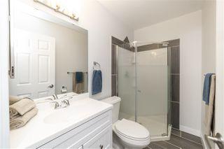 Photo 25: 33 Princeton Crescent: St. Albert House for sale : MLS®# E4220910