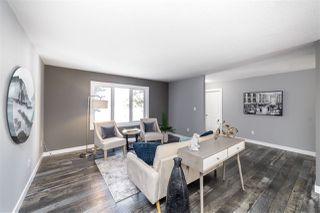 Photo 7: 33 Princeton Crescent: St. Albert House for sale : MLS®# E4220910