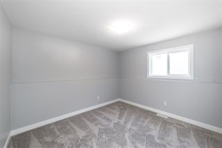 Photo 37: 33 Princeton Crescent: St. Albert House for sale : MLS®# E4220910