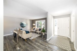 Photo 2: 33 Princeton Crescent: St. Albert House for sale : MLS®# E4220910