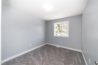 Photo 27: 33 Princeton Crescent: St. Albert House for sale : MLS®# E4220910