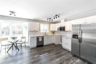 Photo 12: 33 Princeton Crescent: St. Albert House for sale : MLS®# E4220910