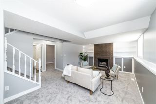 Photo 32: 33 Princeton Crescent: St. Albert House for sale : MLS®# E4220910