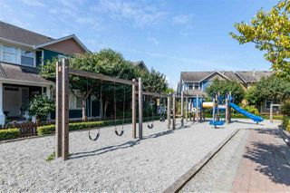 Photo 27: 22 6300 LONDON ROAD in Richmond: Steveston South Townhouse for sale : MLS®# R2487109