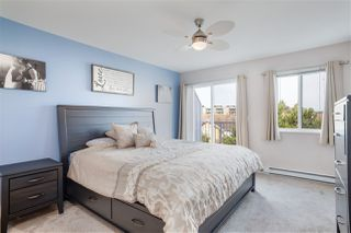 Photo 10: 22 6300 LONDON ROAD in Richmond: Steveston South Townhouse for sale : MLS®# R2487109