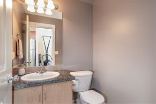 Photo 18: 22 6300 LONDON ROAD in Richmond: Steveston South Townhouse for sale : MLS®# R2487109