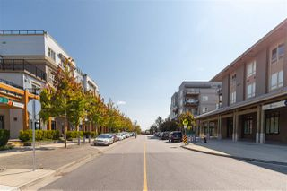 Photo 25: 22 6300 LONDON ROAD in Richmond: Steveston South Townhouse for sale : MLS®# R2487109