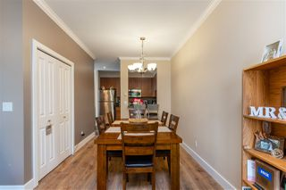 Photo 7: 22 6300 LONDON ROAD in Richmond: Steveston South Townhouse for sale : MLS®# R2487109