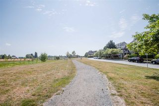 Photo 29: 22 6300 LONDON ROAD in Richmond: Steveston South Townhouse for sale : MLS®# R2487109
