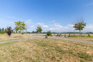 Photo 22: 22 6300 LONDON ROAD in Richmond: Steveston South Townhouse for sale : MLS®# R2487109