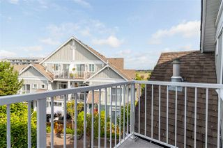 Photo 19: 22 6300 LONDON ROAD in Richmond: Steveston South Townhouse for sale : MLS®# R2487109