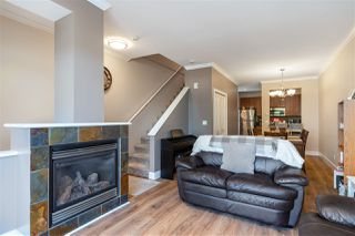 Photo 3: 22 6300 LONDON ROAD in Richmond: Steveston South Townhouse for sale : MLS®# R2487109