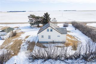 Photo 41: Johnson Acreage in Perdue: Residential for sale (Perdue Rm No. 346)  : MLS®# SK838563