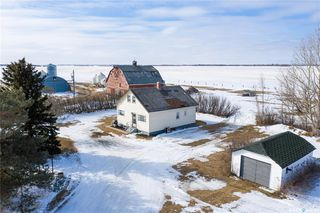 Photo 38: Johnson Acreage in Perdue: Residential for sale (Perdue Rm No. 346)  : MLS®# SK838563