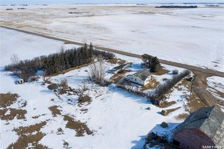 Photo 36: Johnson Acreage in Perdue: Residential for sale (Perdue Rm No. 346)  : MLS®# SK838563