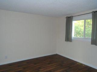 Photo 6: 5 Ridgewood Terrace in St. Albert: Townhouse for rent