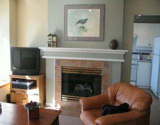 """Photo 3: 227 12633 NO 2 RD RD in Richmond: Steveston South Condo for sale in """"NAUTICA NORTH"""" : MLS®# V581829"""