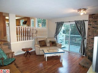 Photo 6: 2959 GLENAVON Street in Abbotsford: Abbotsford East House for sale : MLS®# F1203406