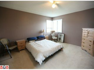 Photo 7: 5992 177B Street in Surrey: Cloverdale BC House for sale (Cloverdale)  : MLS®# F1208222