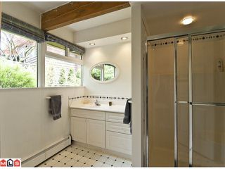 Photo 6: 11113 BOND Boulevard in Delta: Sunshine Hills Woods House for sale (N. Delta)  : MLS®# F1211153