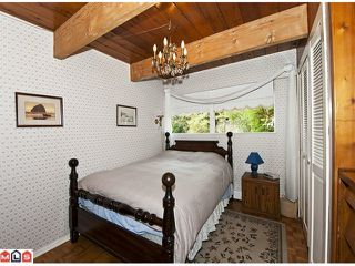 Photo 7: 11113 BOND Boulevard in Delta: Sunshine Hills Woods House for sale (N. Delta)  : MLS®# F1211153