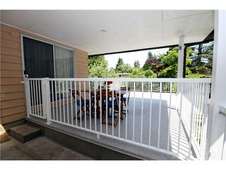 "Photo 10: 1504 54TH Street in Tsawwassen: Cliff Drive House for sale in ""CLIFF DRIVE"" : MLS®# V963616"