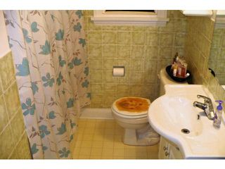 Photo 12: 952 ATLANTIC Avenue in WINNIPEG: North End Residential for sale (North West Winnipeg)  : MLS®# 1219031