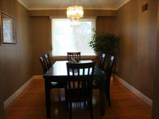 Photo 3: 952 ATLANTIC Avenue in WINNIPEG: North End Residential for sale (North West Winnipeg)  : MLS®# 1219031