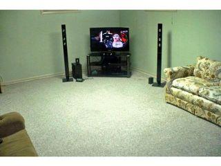 Photo 14: 952 ATLANTIC Avenue in WINNIPEG: North End Residential for sale (North West Winnipeg)  : MLS®# 1219031