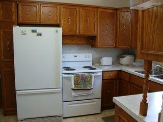 Photo 9: 952 ATLANTIC Avenue in WINNIPEG: North End Residential for sale (North West Winnipeg)  : MLS®# 1219031