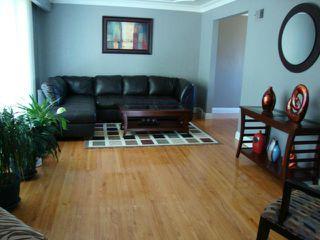 Photo 5: 952 ATLANTIC Avenue in WINNIPEG: North End Residential for sale (North West Winnipeg)  : MLS®# 1219031