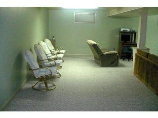 Photo 13: 952 ATLANTIC Avenue in WINNIPEG: North End Residential for sale (North West Winnipeg)  : MLS®# 1219031