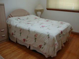 Photo 10: 952 ATLANTIC Avenue in WINNIPEG: North End Residential for sale (North West Winnipeg)  : MLS®# 1219031