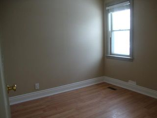 Photo 5: 733 INKSTER Boulevard in WINNIPEG: North End Residential for sale (North West Winnipeg)  : MLS®# 1223210