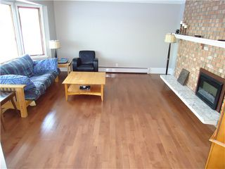 Photo 3: 17065 ROBYN Way in Prince George: Blackwater House for sale (PG Rural West (Zone 77))  : MLS®# N224689