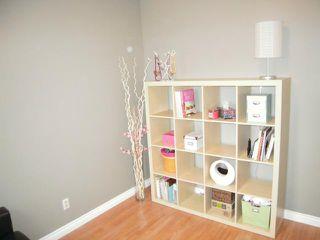 Photo 12: 208 Sydney Avenue in WINNIPEG: East Kildonan Residential for sale (North East Winnipeg)  : MLS®# 1306425