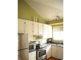 Photo 4: 208 Sydney Avenue in WINNIPEG: East Kildonan Residential for sale (North East Winnipeg)  : MLS®# 1306425