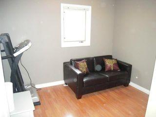 Photo 11: 208 Sydney Avenue in WINNIPEG: East Kildonan Residential for sale (North East Winnipeg)  : MLS®# 1306425