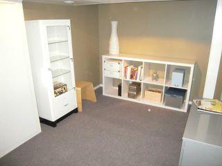Photo 18: 208 Sydney Avenue in WINNIPEG: East Kildonan Residential for sale (North East Winnipeg)  : MLS®# 1306425