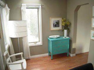 Photo 7: 208 Sydney Avenue in WINNIPEG: East Kildonan Residential for sale (North East Winnipeg)  : MLS®# 1306425
