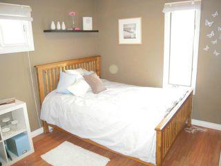 Photo 9: 208 Sydney Avenue in WINNIPEG: East Kildonan Residential for sale (North East Winnipeg)  : MLS®# 1306425