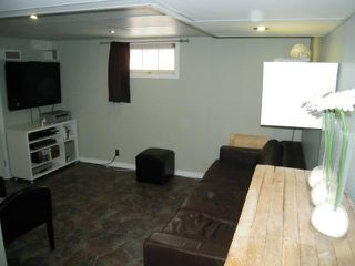 Photo 15: 208 Sydney Avenue in WINNIPEG: East Kildonan Residential for sale (North East Winnipeg)  : MLS®# 1306425
