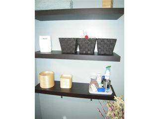 Photo 14: 208 Sydney Avenue in WINNIPEG: East Kildonan Residential for sale (North East Winnipeg)  : MLS®# 1306425