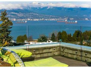 Main Photo: 4571 W 3RD Avenue in Vancouver: Point Grey House for sale (Vancouver West)  : MLS®# V1006557