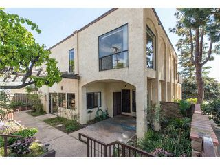 Photo 4: PACIFIC BEACH House for sale : 5 bedrooms : 1712 Beryl Street in San Diego