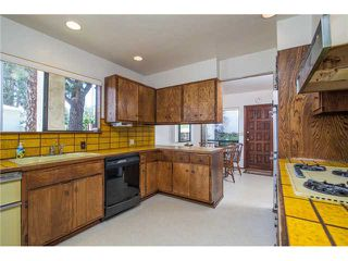 Photo 8: PACIFIC BEACH House for sale : 5 bedrooms : 1712 Beryl Street in San Diego